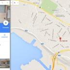 1studiomo-maps