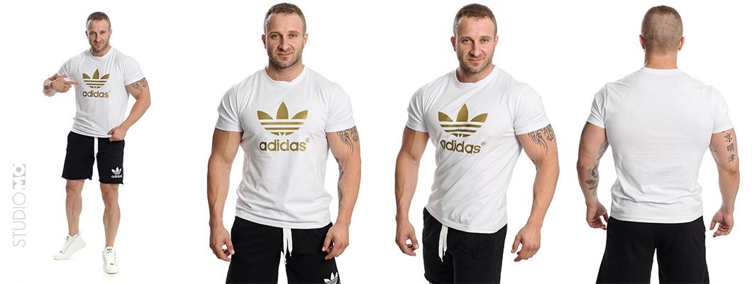 photos-sportswear
